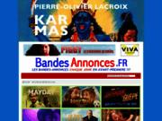 Bandes-Annonces.fr