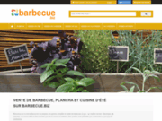 screenshot http://www.barbecue.biz barbecue