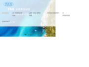 Vente de bateaux occasion à Hendaye (64) dans les Pyrénées atlantiques : Stream Service