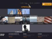 screenshot http://www.bateaux-equipement.com equipement bateau