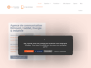 Agence digitale BTP Essonne : gérer votre communication dans le bâtiment