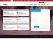Batiactu réseau: un nouveau réseau social