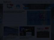 Batiweb.com : Le Moteur de recherche du BTP