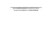 Groupe pharmaceutique Bayer France