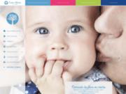BBbook.fr 1er réseau de crèches