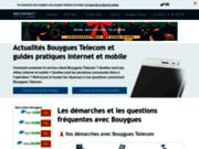 Forum Bouygues Telecom