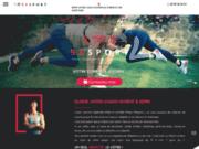 image du site https://www.be-sport-3.fr/