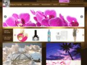 Beauty-Inside, la beauté et la mode à prix réduit