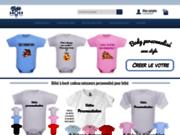 Bébé à Bord donne du style à vos cadeaux de naissance