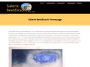 Galerie Beeldkracht, Art Contemporain