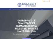 Beltzer Energies