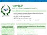 BendaThierry.Com