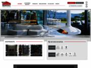 image du site https://www.benoist.fr/