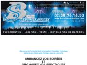 Bersi Sonorisation, éclairages de spectacles (45)