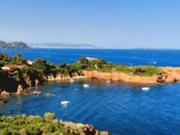 Agence Immobilière Saint Raphael et Agay - Best Immobilier St Raphael / Agay