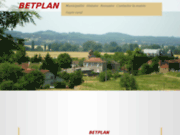 Site officiel de la commune de Betplan