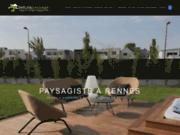 Betula Paysagiste à Rennes et en Bretagne