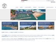 Tourisme à Biarritz sur la côte basque
