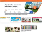 Bienmeloger - Immobilier Nouvelle Caledonie