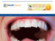 screenshot http://www.big-deguisement.com big deguisement