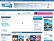 screenshot http://www.billetsparcs.com/ billet de parcs d'attractions à prix réduit