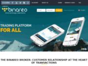 binareo : la stratégie boursière à la portée de tous