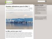screenshot http://www.bio-carburant.info/ biocarburant