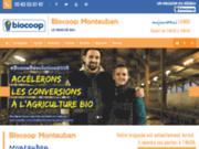 Biocoop Montauban