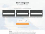 Biofeeling.com