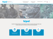 Bipol - Boroscope