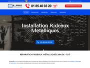 image du site https://bl-rideaux-metalliques.com/