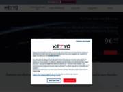 screenshot http://www.bladiphone.com bladiphone, l'opérateur des marocains du monde