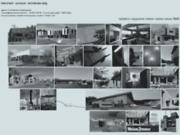 screenshot http://www.blanchard-architecte.fr julien blanchard architecte