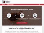 Blanee annuaire social Marocain