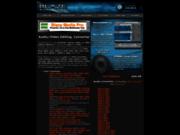 BlazeMP Editeur Audio & Video, Convertisseur, Graveur DVD/CD