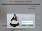 Blog Nettoyage, entreprise de nettoyage dans la région d'île de France