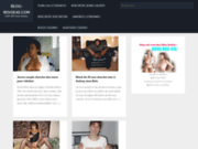 Blog plans culs