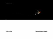 screenshot http://www.blogdelasante.com/ le blog de la santé, un blog santé  médecine !