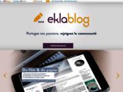 Blogg.org