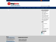 Magento : Tutoriel admin, design, programmation