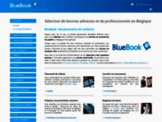 Sélection des Meilleurs Sites Belges