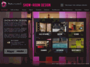 bo2 design, amenagement intérieur de votre maison, cuisine, salle de bain, séjour, chambre