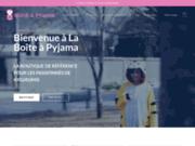 Site de vente en ligne de kigurumis