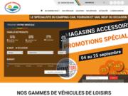 image du site https://www.bonjourcaravaning.fr/
