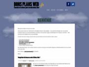Bons plans web