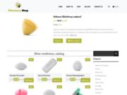 BonusOptionsBinaires.net : meilleur portail de bonus pour options binaires