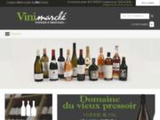 screenshot http://www.bordeauxwineweb.com/ bordeaux wine web : achat vin