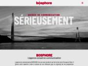 Bosphore