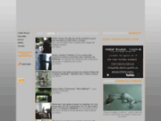 screenshot http://www.boubok.com atelier boubok