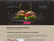 Boucherie à Longuenesse et à Dunkerque